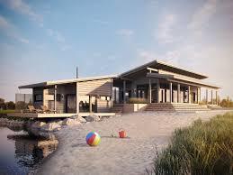 Immobilien Holzhaus Kaufen Fertighaus Blockhaus Aus Holz Kaufen Honka