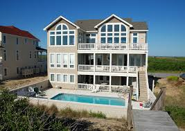 sea dreams vacation rental twiddy u0026 company