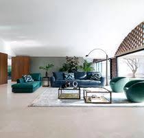 roche bobois furniture u0026 decoration archiexpo