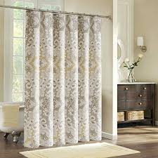 shower curtains for tall ceilings window curtains drapes extra