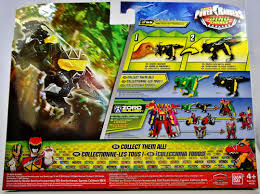 power rangers dino charge zord gallery