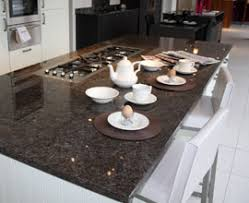 What Is Corian Worktop Homepage Apollo Worktops Apollo Worktops