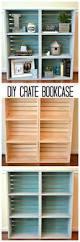 Step2 Lift Hide Bookcase Storage Chest Blue Bookcase Bookcase Storage Pictures Queen Coaster Bookcase