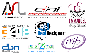 flair for design graphic design services logo design print design