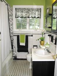 brown and blue bathroom ideas green and brown bathroom color ideas photogiraffe me