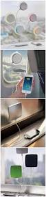 Mobile Porta Telefono Ikea by Best 25 Phone Charger Holder Ideas On Pinterest Charger Holder
