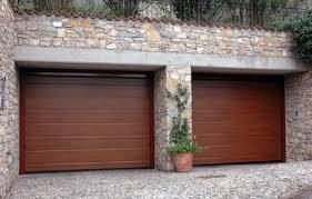 porte box auto porte box auto residenziali come sceglierle dimmi di pi