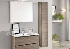 mondo convenienza sale da pranzo centro convenienza bagni idee di design per la casa badpin us
