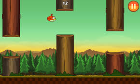 free clumsy apk clumsy bird android apps on play