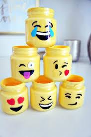 best 25 cool emoji ideas on pinterest all emoji emojis and