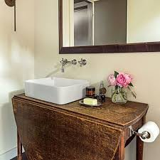 southern living bathroom ideas 23 best plans images on bathrooms master bathroom and