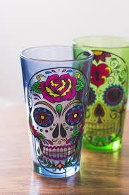 950 best bones r brittle images on pinterest sugar skulls day
