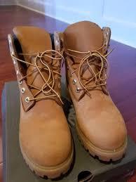 s 6 inch timberland boots uk grey timberland 2017 uk mens timberland 10061 6 inch