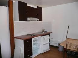 meuble cuisine studio studio meuble dans quartier historique coin cuisine equipe vente