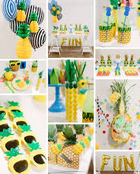 themed pictures best 25 tropical theme ideas on tropical