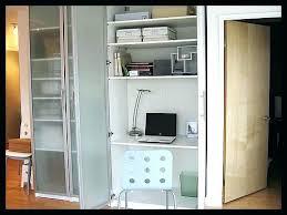 bureau multimedia ikea armoire en pin ikea bureau multimedia ikea armoire bureau ikea