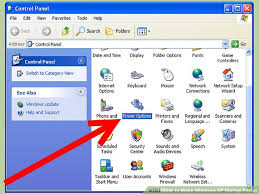 membuat xp auto start di windows 7 how to make windows xp startup faster with pictures wikihow