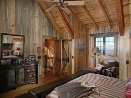 Bedroom Rustic - wild turkey lodge bedrooms rustic bedroom atlanta