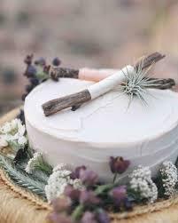 20 unique groom u0027s cake ideas martha stewart weddings