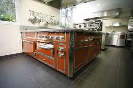 cuisine professionnelle evolution sas cuisines profesionnelles installation