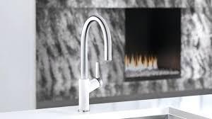 blanco kitchen faucet reviews blanco kitchen faucet kitchen faucet color sensitive led fro