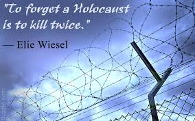 quotes about death camps inspiring and thought provoking quotes about the holocaust