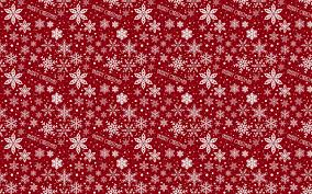 download christmas pattern wallpaper 1238 2560x1600 px high