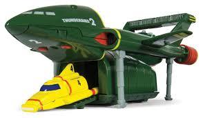 ih 500 dozer international pinterest heavy equipment and tractor