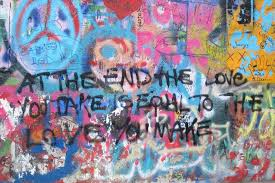 wall images color artistic graffiti street art illustration spray