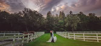 central florida wedding venues central florida archives weddings illustrated