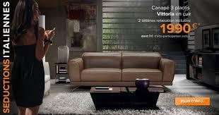 magasin canapé italien magasin de meubles italiens ouvert le dimanche natuzzi store