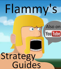 flammy u0027s strategy guides clash of clans wiki fandom powered by