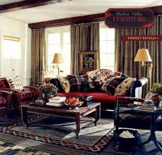 ralph lauren home hudson hills collection american country