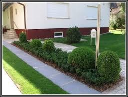 garten landschaftsbau berlin ausbildung garten landschaftsbau berlin garten house und dekor