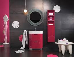 pink and black bathroom ideas black and pink bathroom ideas 15 wide wallpaper hdblackwallpaper com