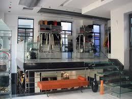 elias barbalias dressing room shop athens