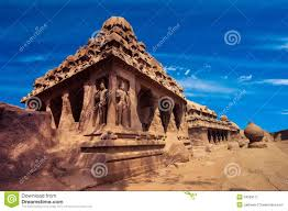 100 hindu temple floor plan penang city of surprises feetdotravel hindu temple floor plan hindu temple architecture in india ppt architecture indian