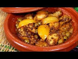 cuisine nord africaine épinglé par nathandco sur med and food cuisine nord