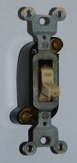 old push button light switches the history of light switches will surely amaze you a toggle switch