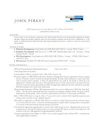 How To Write A Good Career Objective For Resume Bank Teller Objective Resume Examples
