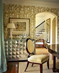 96 best traci zeller interiors images on pinterest charlotte nc