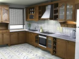 small kitchen ideas on a budget philippines 6 most popular types of modular kitchen layouts homelane