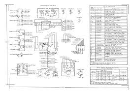 wiring diagram for 4230 wiring diagrams longlifeenergyenzymes com