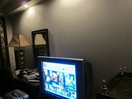 Cabinet In Room Cabinet In Room Picture Of Jiarong Hotel Barkam County