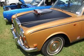roll royce orange file supercharged rolls royce silver shadow 16020559344 jpg
