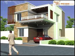 3 bedrooms duplex house design in 150m2 10m x 15m like share