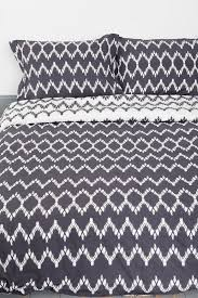 Urban Outfitters Magical Thinking Duvet 74 Best Bedding Images On Pinterest Bedroom Ideas Duvet Covers