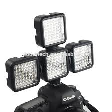 Led Photography Lights Battery Powered Photography Lights Battery Powered Photography