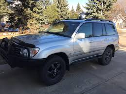 lexus lx470 for sale in vancouver bc throtl a search engine and classifieds for automotive enthusiasts