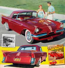 customized cars history custom car builder spotlight ayala brothers page 12